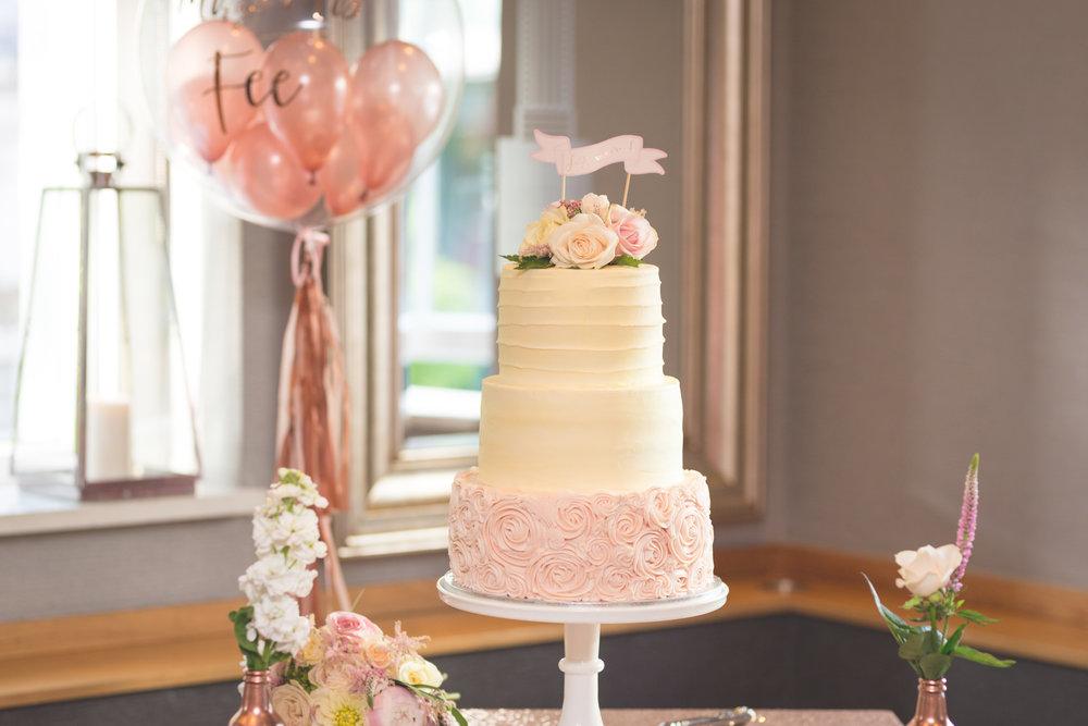 Brian McEwan | Northern Ireland Wedding Photographer | Rebecca & Michael | Ten Square Belfast Reception-156.jpg
