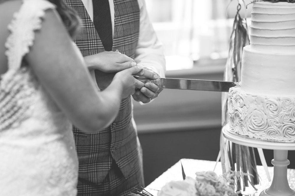Brian McEwan | Northern Ireland Wedding Photographer | Rebecca & Michael | Ten Square Belfast Reception-158.jpg