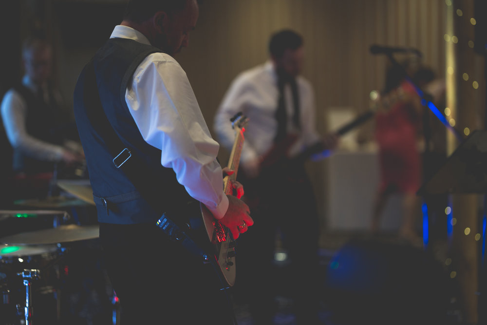 Brian McEwan | Northern Ireland Wedding Photographer | Rebecca & Michael | Dancing-2.jpg