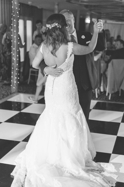 Brian McEwan   Northern Ireland Wedding Photographer   Rebecca & Michael   Dancing-3.jpg
