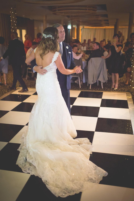 Brian McEwan   Northern Ireland Wedding Photographer   Rebecca & Michael   Dancing-4.jpg