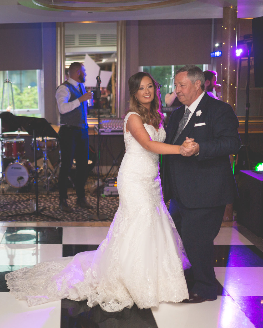 Brian McEwan   Northern Ireland Wedding Photographer   Rebecca & Michael   Dancing-8.jpg