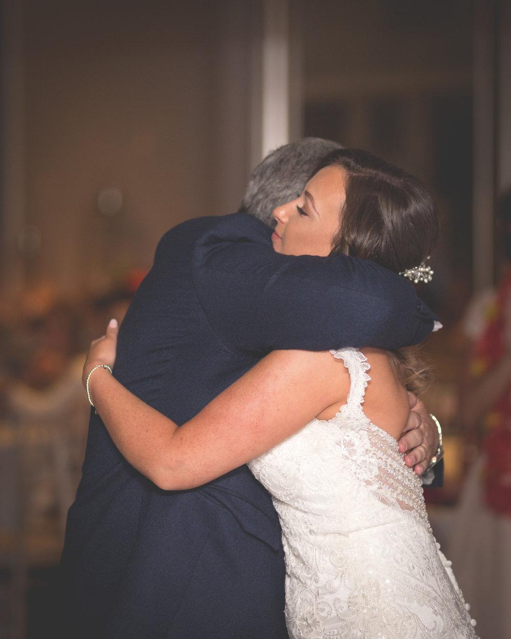 Brian McEwan | Northern Ireland Wedding Photographer | Rebecca & Michael | Dancing-15.jpg