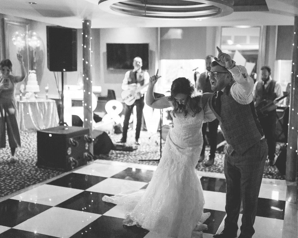 Brian McEwan   Northern Ireland Wedding Photographer   Rebecca & Michael   Dancing-24.jpg