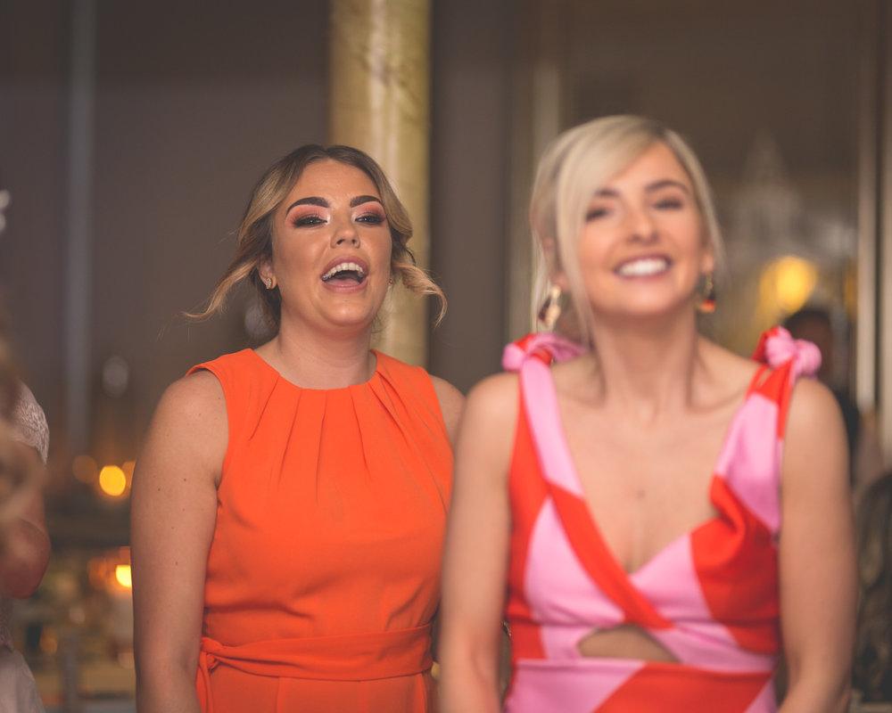Brian McEwan   Northern Ireland Wedding Photographer   Rebecca & Michael   Dancing-36.jpg