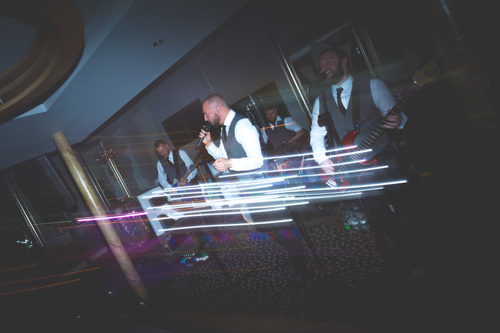 Brian McEwan | Northern Ireland Wedding Photographer | Rebecca & Michael | Dancing-40.jpg