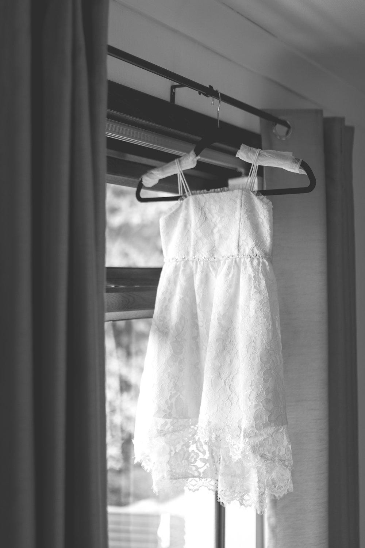 Brian McEwan | Northern Ireland Wedding Photographer | Rebecca & Michael | Bridal Prep-11.jpg