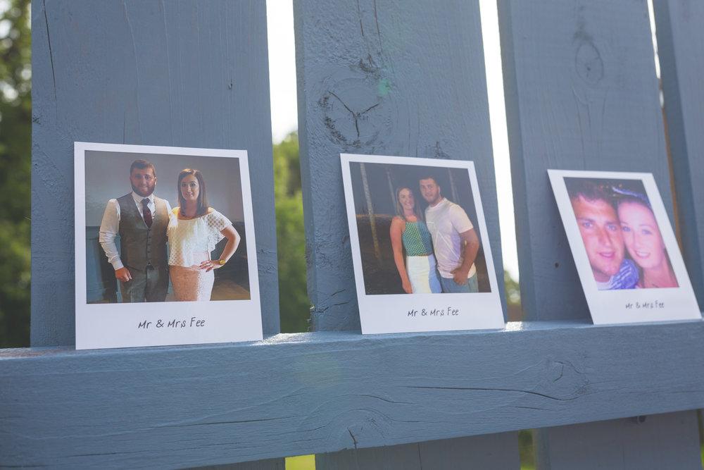 Brian McEwan | Northern Ireland Wedding Photographer | Rebecca & Michael | Bridal Prep-52.jpg
