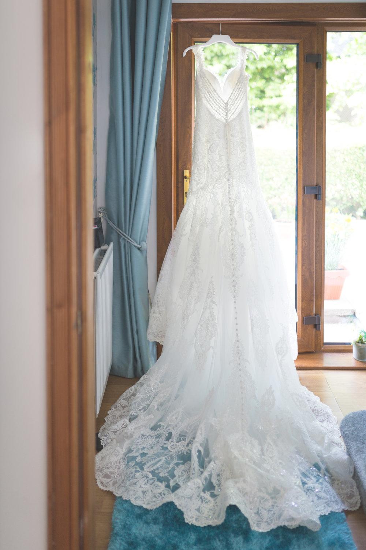 Brian McEwan | Northern Ireland Wedding Photographer | Rebecca & Michael | Bridal Prep-71.jpg