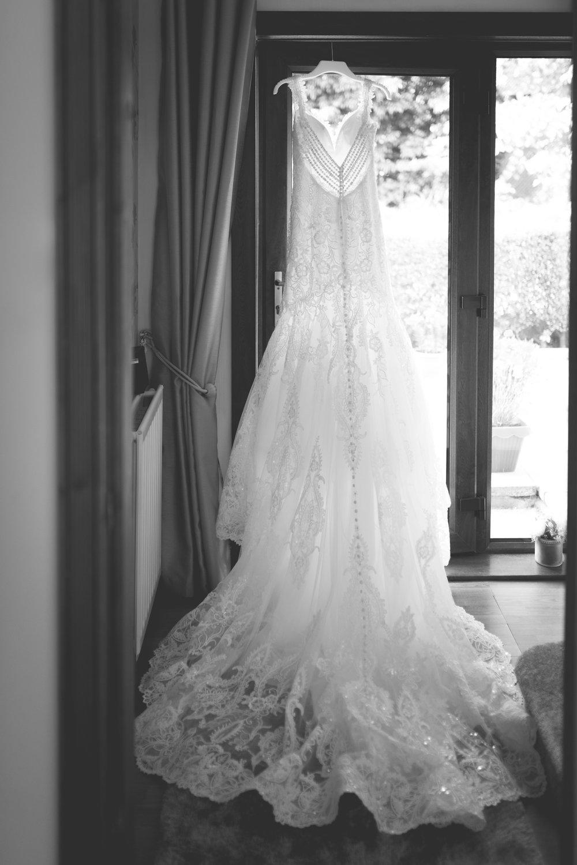 Brian McEwan | Northern Ireland Wedding Photographer | Rebecca & Michael | Bridal Prep-72.jpg