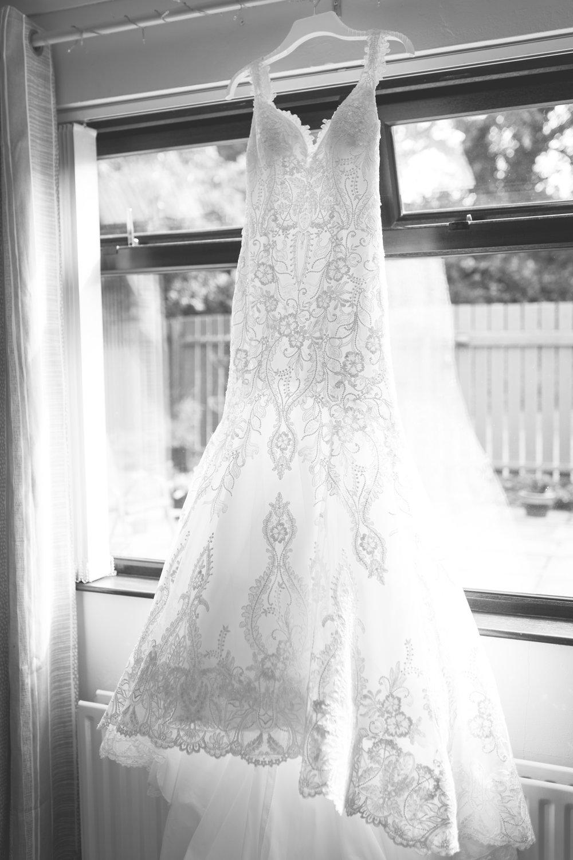 Brian McEwan | Northern Ireland Wedding Photographer | Rebecca & Michael | Bridal Prep-73.jpg