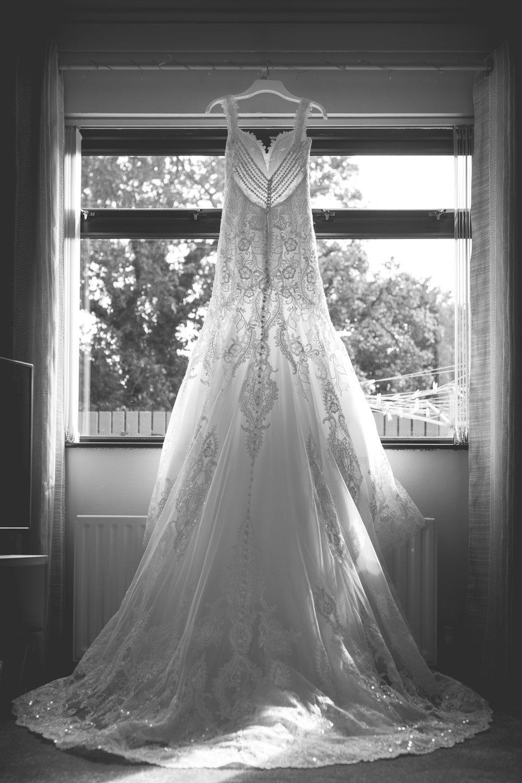 Brian McEwan | Northern Ireland Wedding Photographer | Rebecca & Michael | Bridal Prep-75.jpg