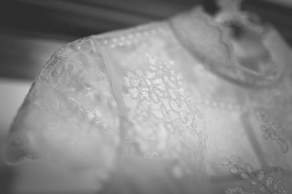 Brian McEwan | Northern Ireland Wedding Photographer | Rebecca & Michael | Bridal Prep-89.jpg