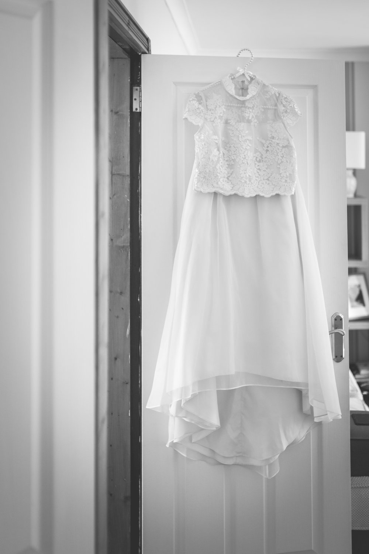 Brian McEwan | Northern Ireland Wedding Photographer | Rebecca & Michael | Bridal Prep-101.jpg