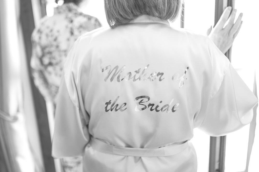 Brian McEwan | Northern Ireland Wedding Photographer | Rebecca & Michael | Bridal Prep-113.jpg