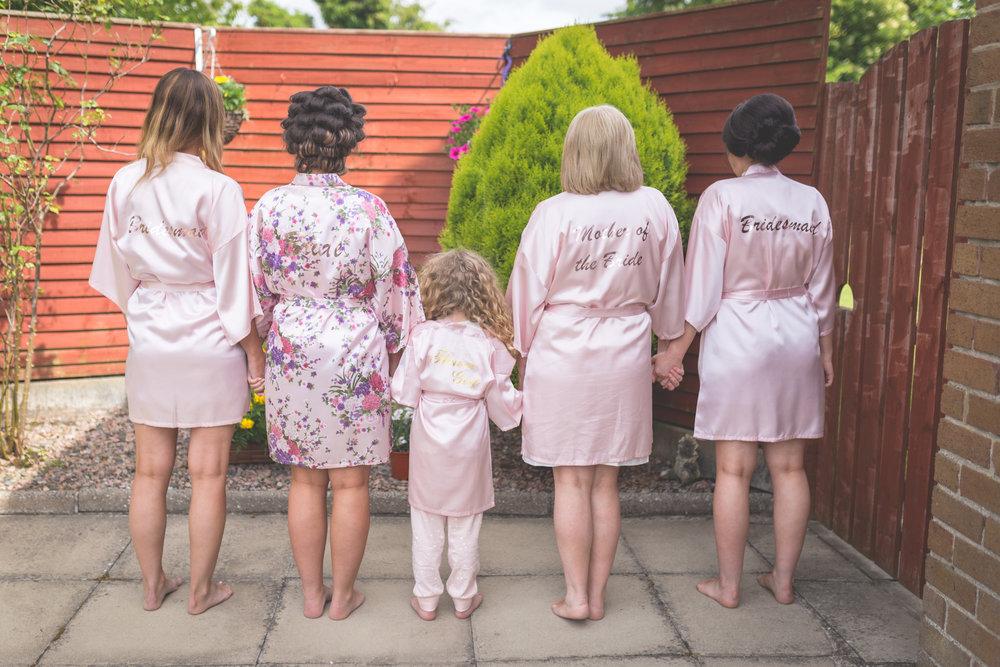 Brian McEwan | Northern Ireland Wedding Photographer | Rebecca & Michael | Bridal Prep-120.jpg