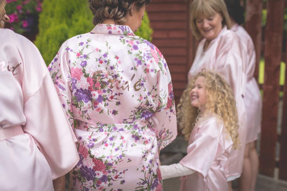 Brian McEwan | Northern Ireland Wedding Photographer | Rebecca & Michael | Bridal Prep-122.jpg