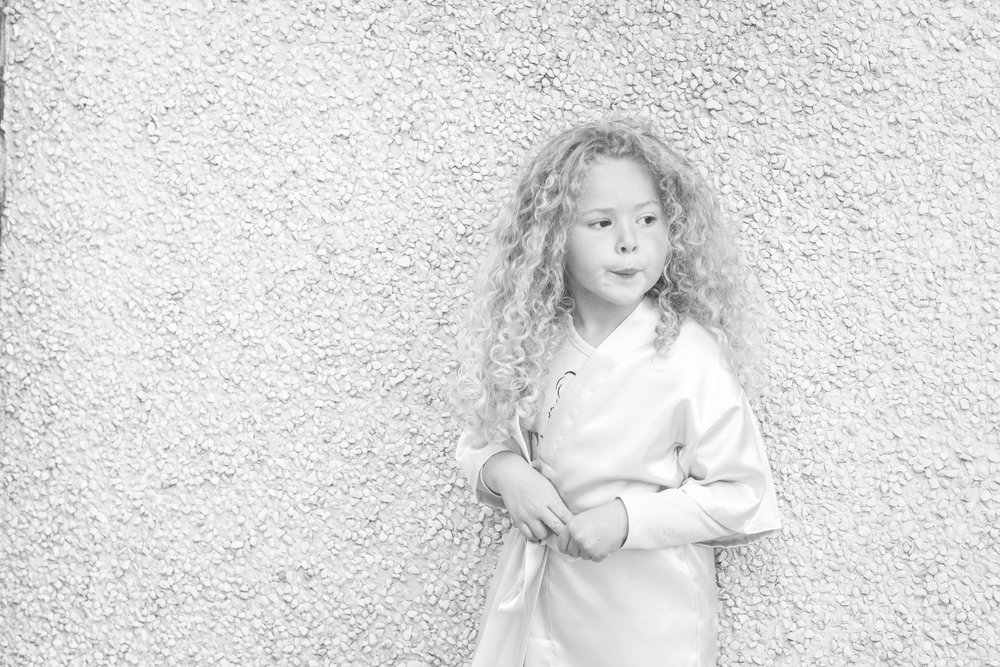 Brian McEwan | Northern Ireland Wedding Photographer | Rebecca & Michael | Bridal Prep-125.jpg