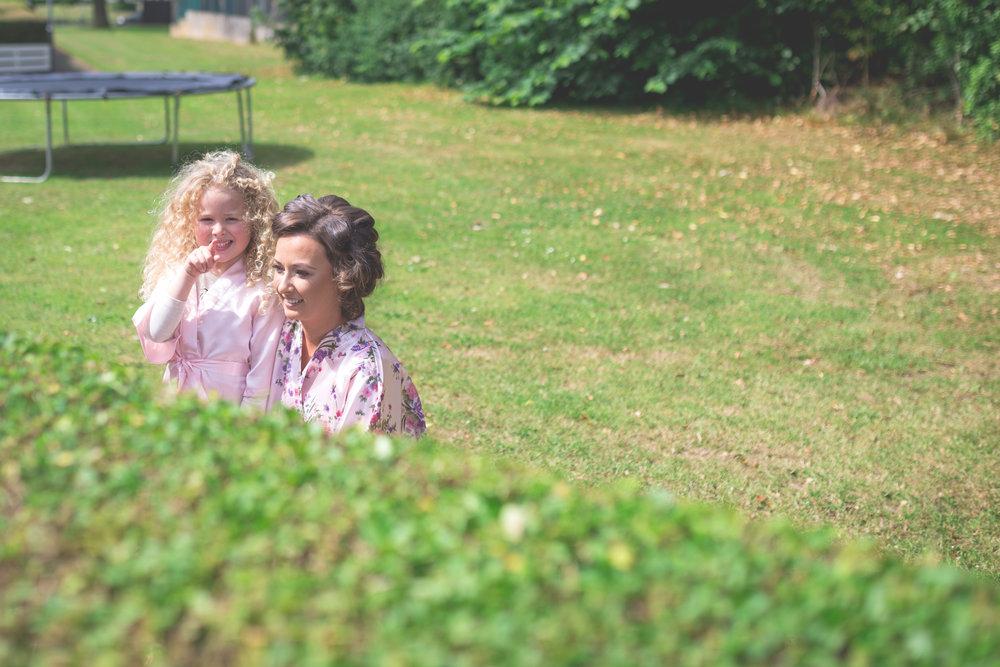 Brian McEwan | Northern Ireland Wedding Photographer | Rebecca & Michael | Bridal Prep-134.jpg