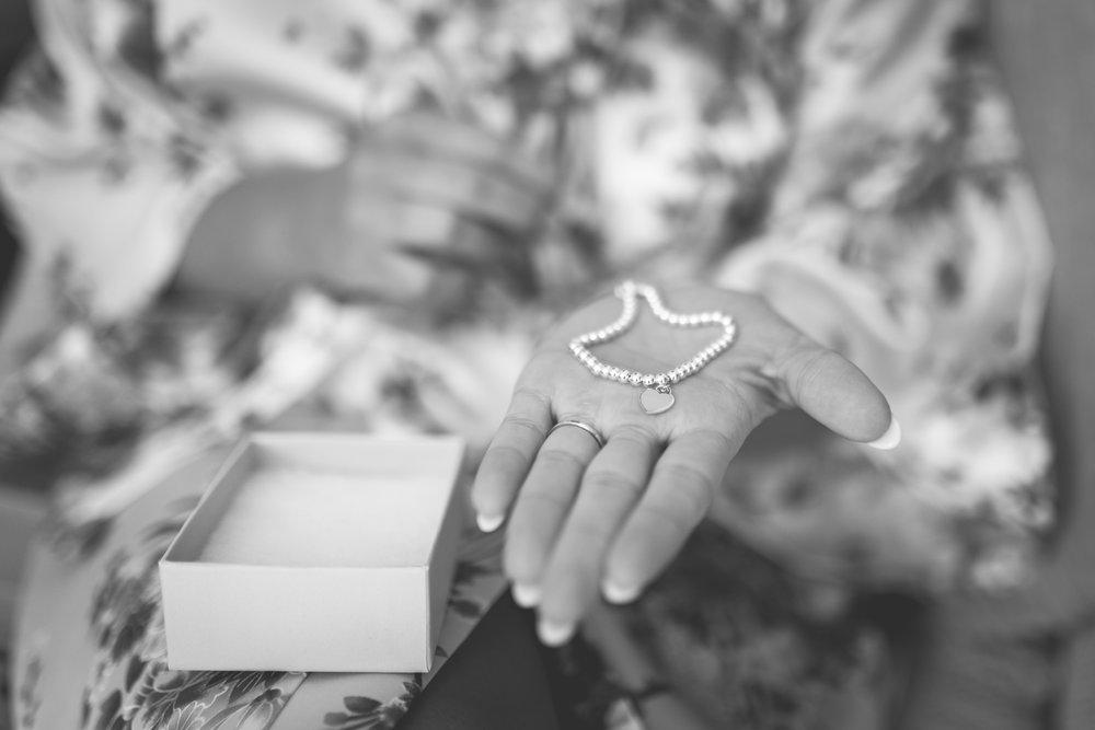 Brian McEwan | Northern Ireland Wedding Photographer | Rebecca & Michael | Bridal Prep-146.jpg