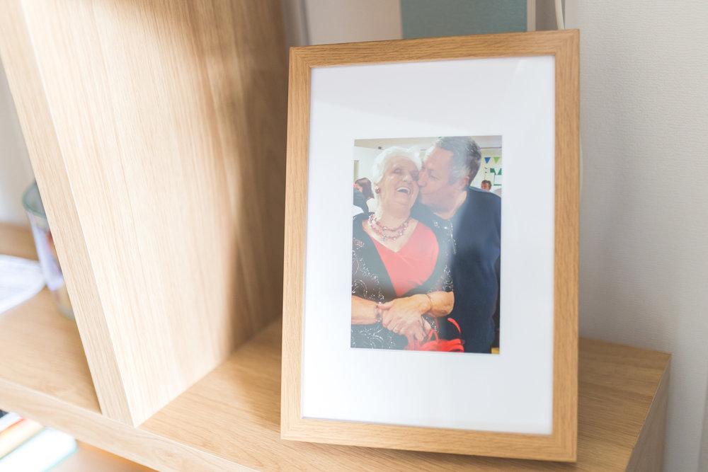 Brian McEwan | Northern Ireland Wedding Photographer | Rebecca & Michael | Bridal Prep-190.jpg