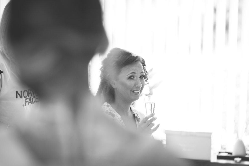 Brian McEwan | Northern Ireland Wedding Photographer | Rebecca & Michael | Bridal Prep-195.jpg