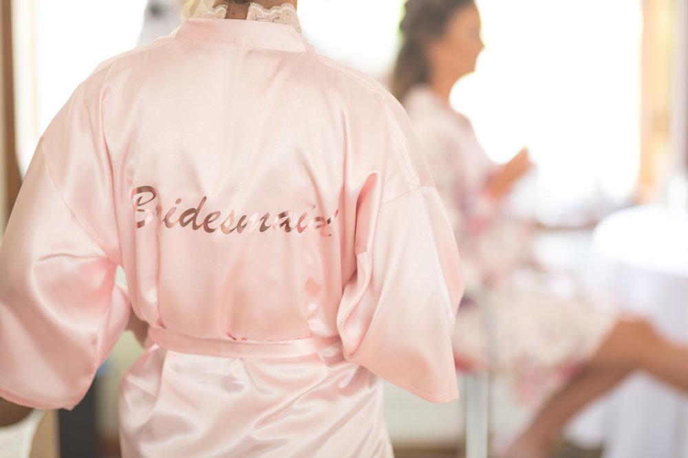 Brian McEwan | Northern Ireland Wedding Photographer | Rebecca & Michael | Bridal Prep-197.jpg