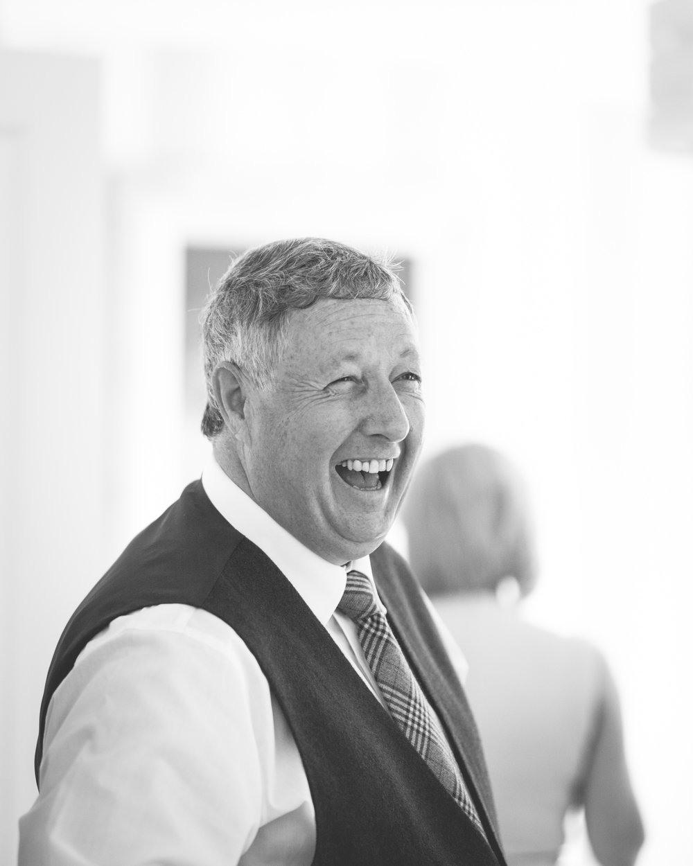 Brian McEwan | Northern Ireland Wedding Photographer | Rebecca & Michael | Bridal Prep-208.jpg