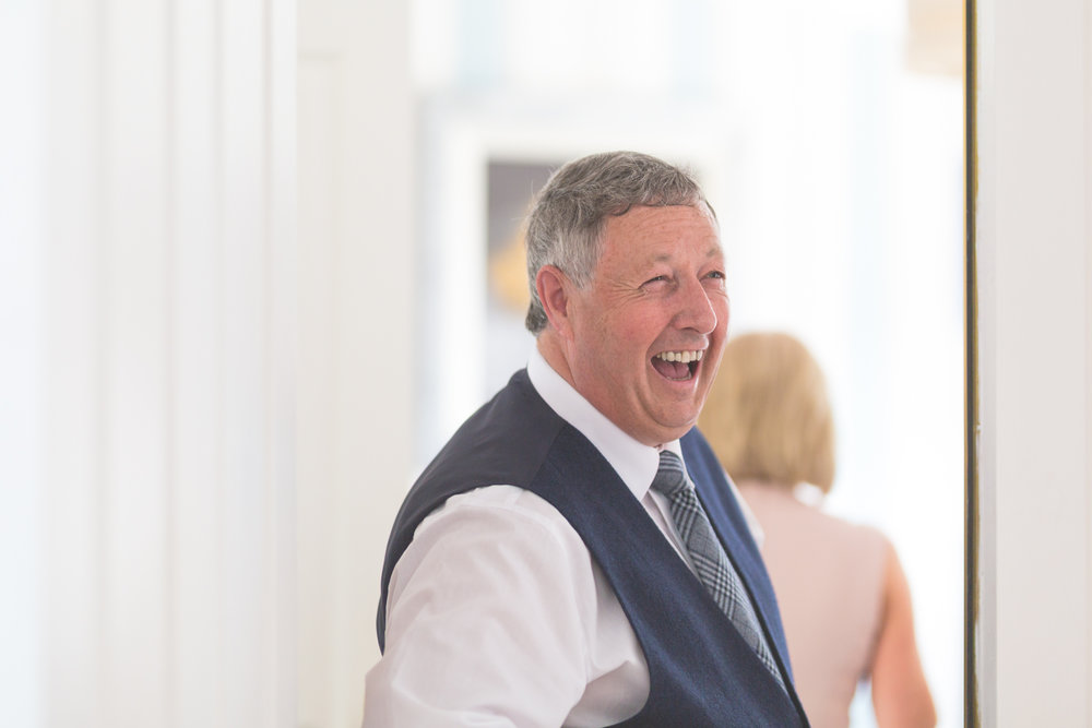Brian McEwan | Northern Ireland Wedding Photographer | Rebecca & Michael | Bridal Prep-207.jpg