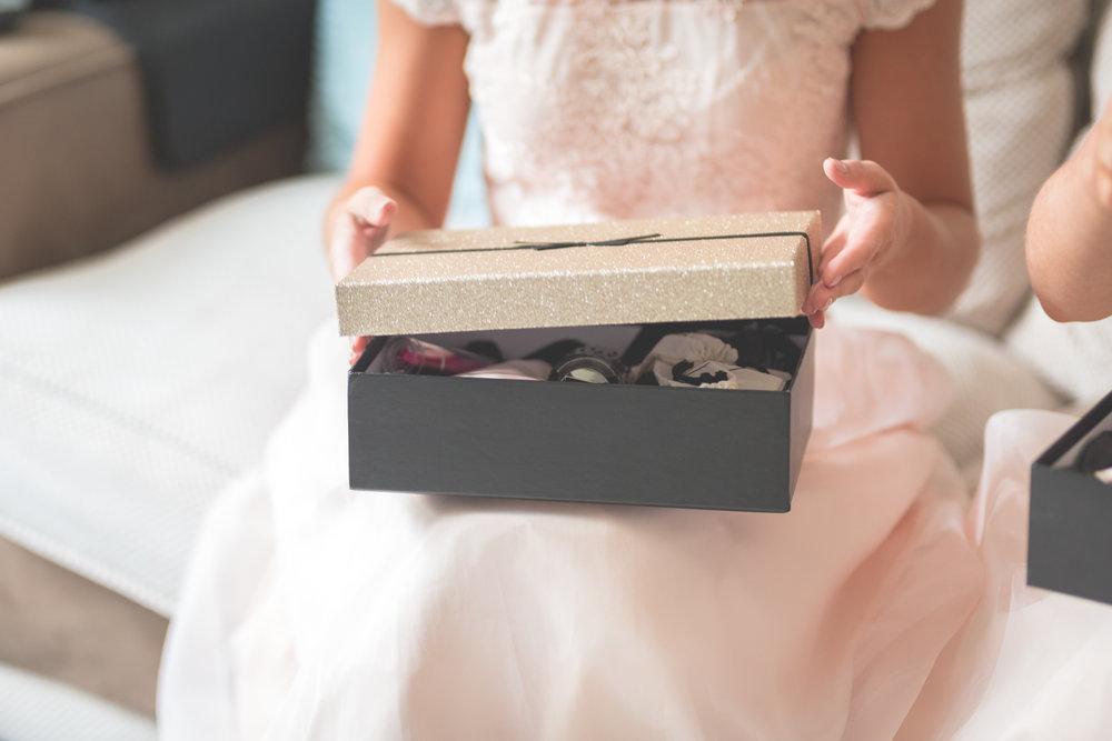 Brian McEwan | Northern Ireland Wedding Photographer | Rebecca & Michael | Bridal Prep-219.jpg