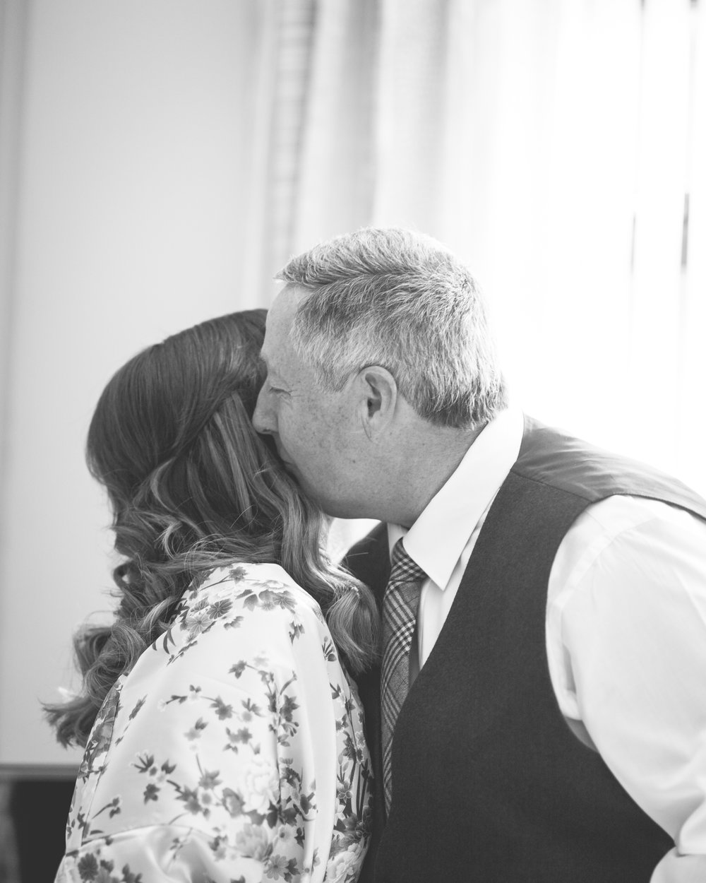 Brian McEwan | Northern Ireland Wedding Photographer | Rebecca & Michael | Bridal Prep-234.jpg