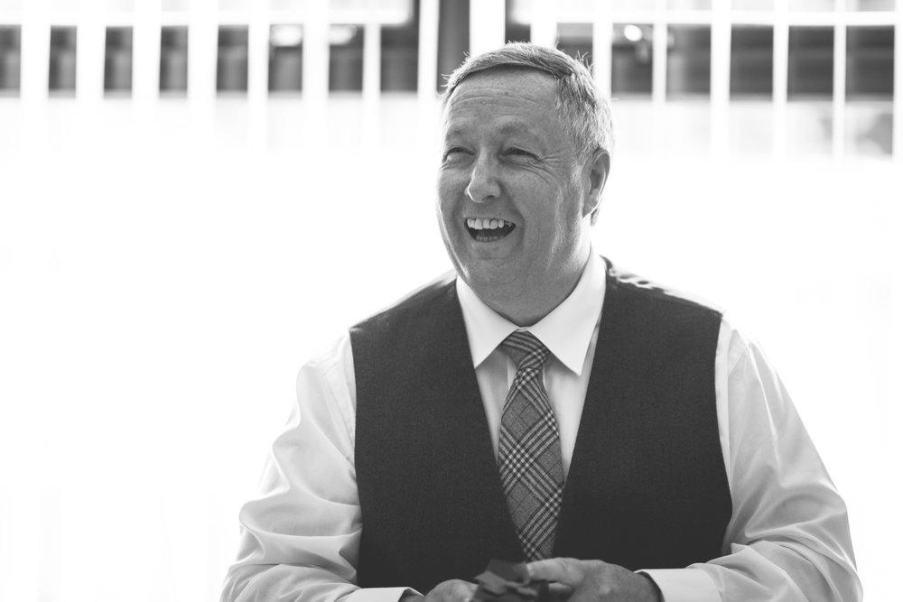 Brian McEwan | Northern Ireland Wedding Photographer | Rebecca & Michael | Bridal Prep-239.jpg