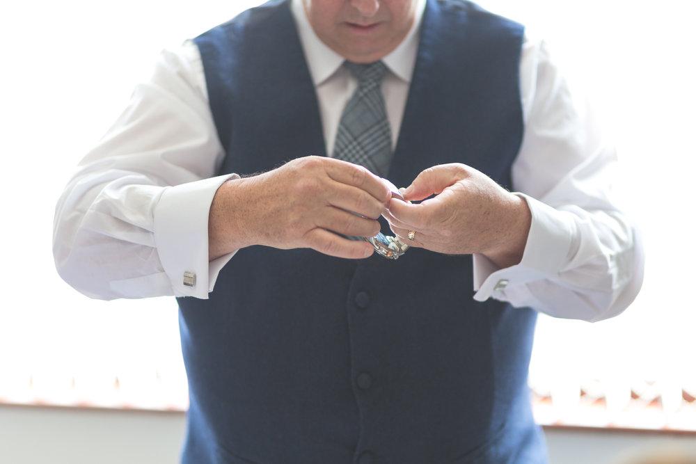 Brian McEwan | Northern Ireland Wedding Photographer | Rebecca & Michael | Bridal Prep-242.jpg