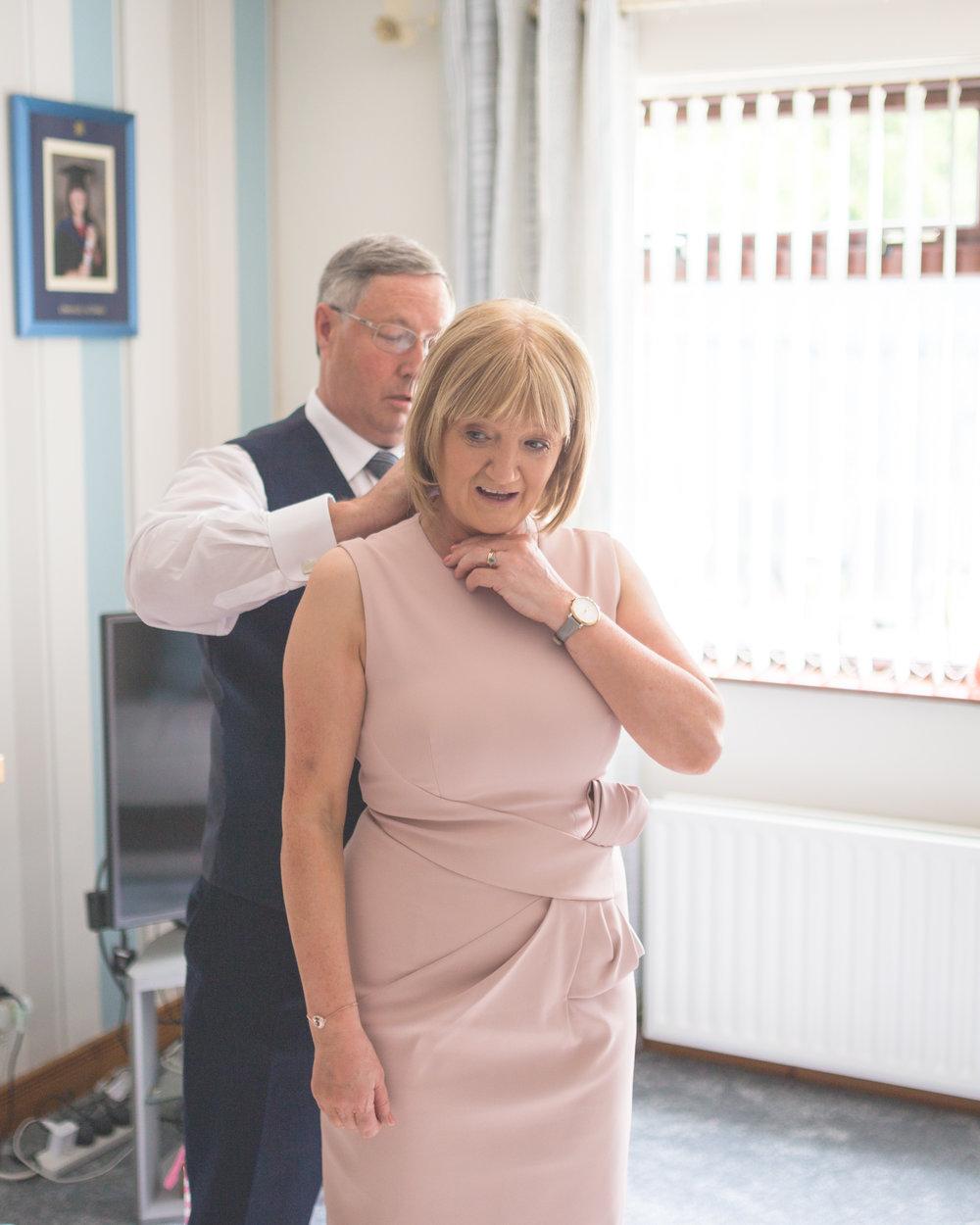 Brian McEwan | Northern Ireland Wedding Photographer | Rebecca & Michael | Bridal Prep-247.jpg