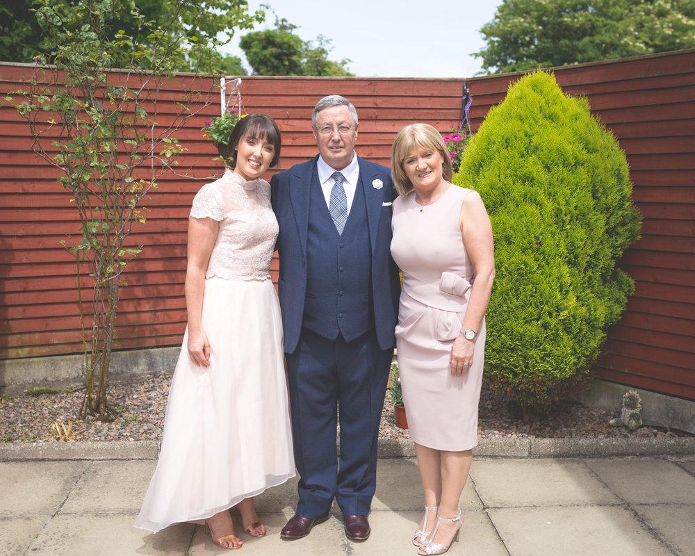Brian McEwan | Northern Ireland Wedding Photographer | Rebecca & Michael | Bridal Prep-251.jpg