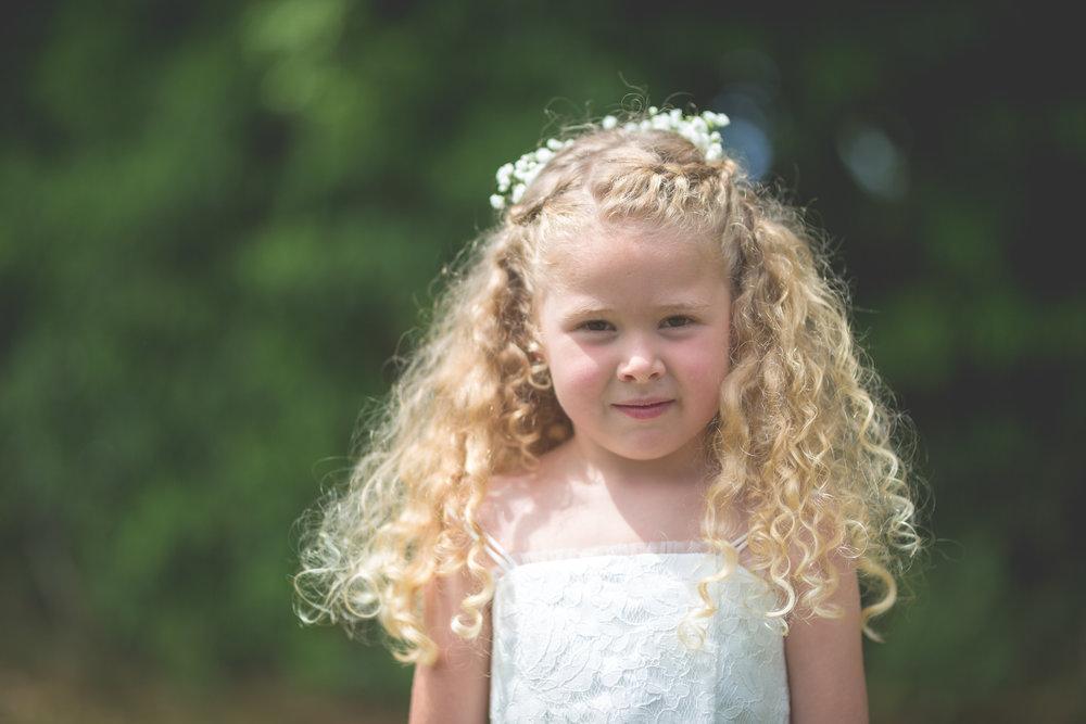 Brian McEwan | Northern Ireland Wedding Photographer | Rebecca & Michael | Bridal Prep-254.jpg
