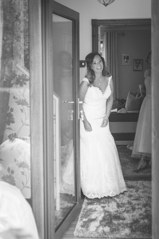 Brian McEwan | Northern Ireland Wedding Photographer | Rebecca & Michael | Bridal Prep-261.jpg