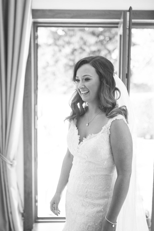 Brian McEwan | Northern Ireland Wedding Photographer | Rebecca & Michael | Bridal Prep-263.jpg