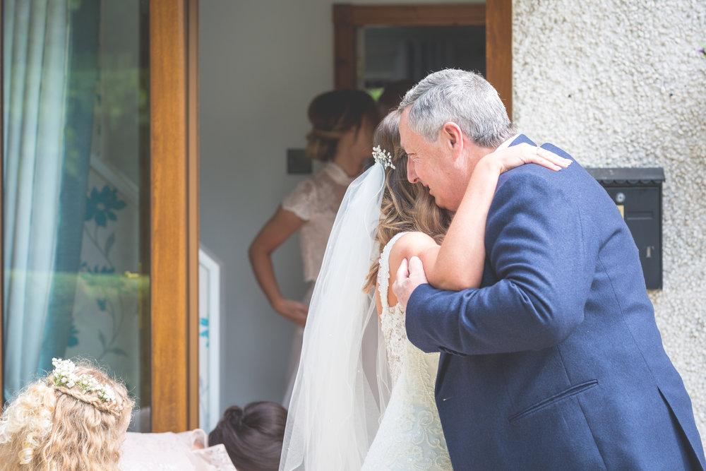 Brian McEwan | Northern Ireland Wedding Photographer | Rebecca & Michael | Bridal Prep-269.jpg