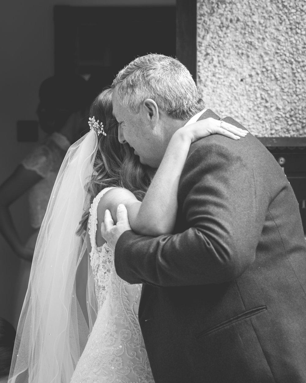 Brian McEwan | Northern Ireland Wedding Photographer | Rebecca & Michael | Bridal Prep-270.jpg