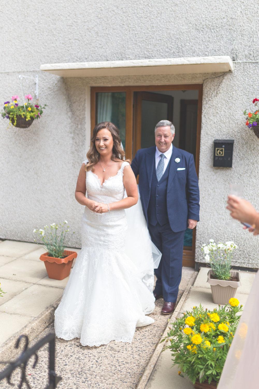 Brian McEwan | Northern Ireland Wedding Photographer | Rebecca & Michael | Bridal Prep-272.jpg