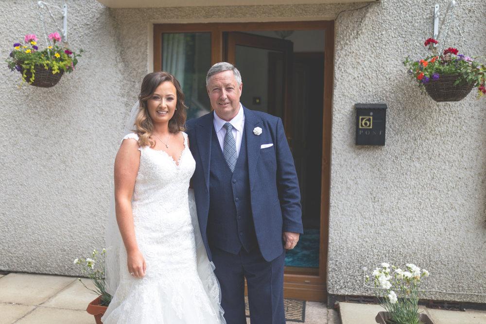 Brian McEwan | Northern Ireland Wedding Photographer | Rebecca & Michael | Bridal Prep-273.jpg
