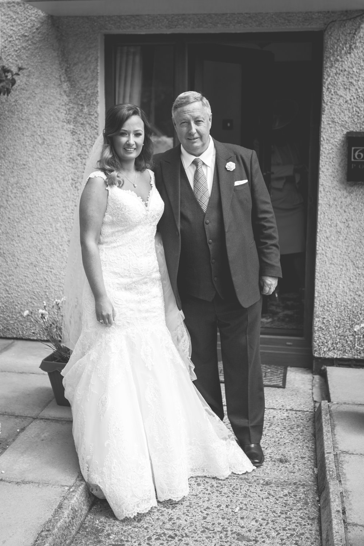 Brian McEwan | Northern Ireland Wedding Photographer | Rebecca & Michael | Bridal Prep-274.jpg