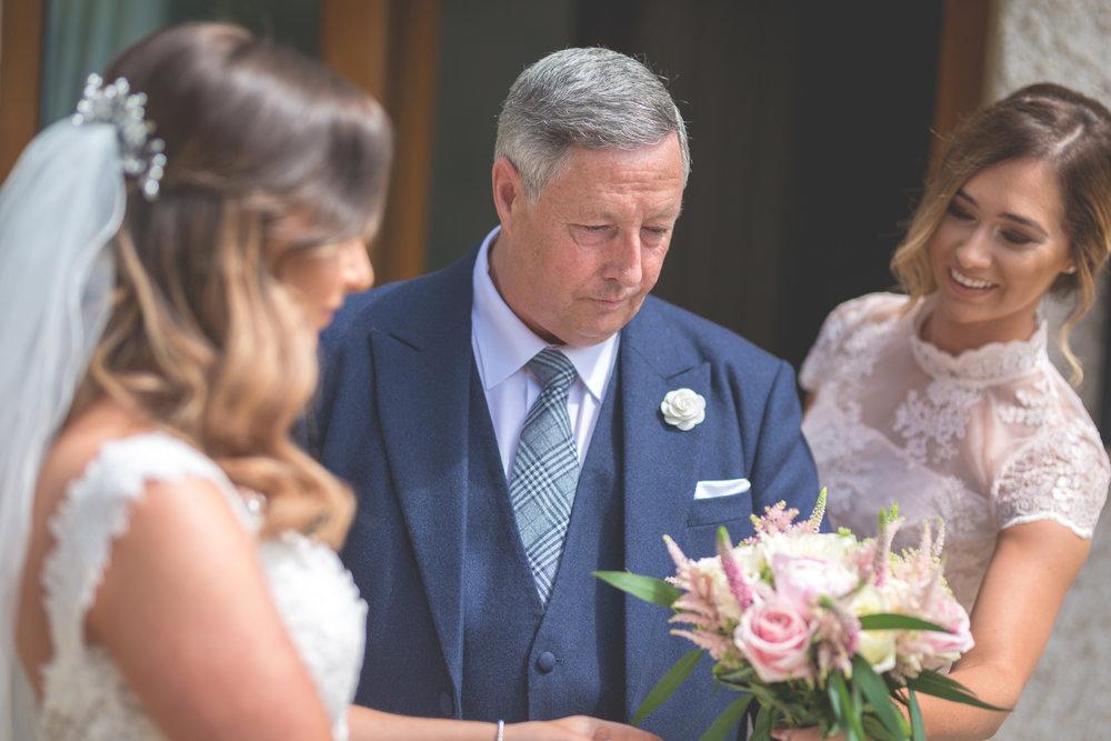 Brian McEwan | Northern Ireland Wedding Photographer | Rebecca & Michael | Bridal Prep-277.jpg