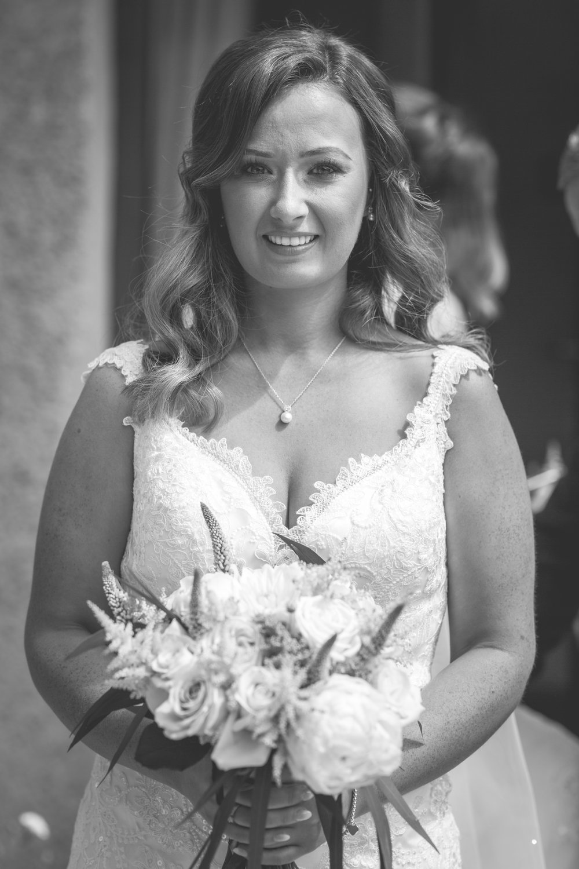 Brian McEwan | Northern Ireland Wedding Photographer | Rebecca & Michael | Bridal Prep-279.jpg