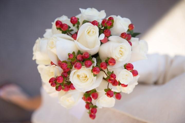 wedding-flowers.JPG