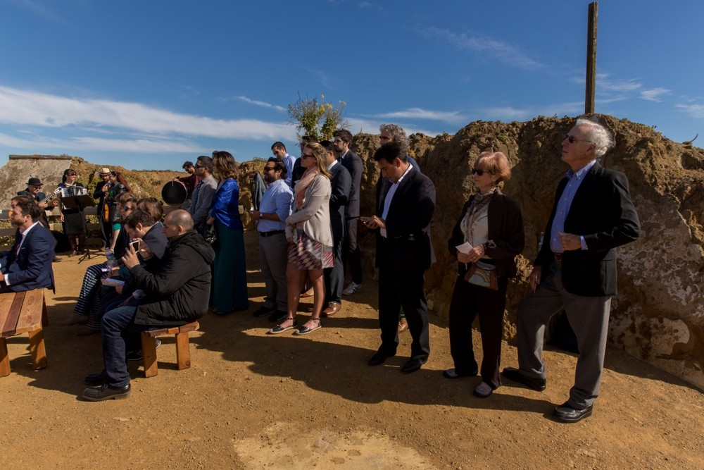 Ceremony (21).jpg