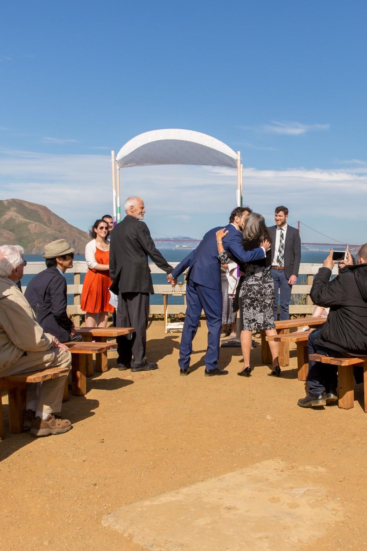 Ceremony (38).jpg