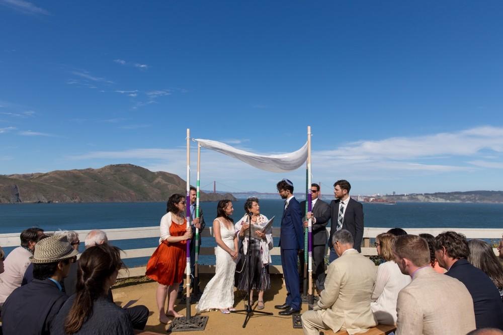 Ceremony (50).jpg