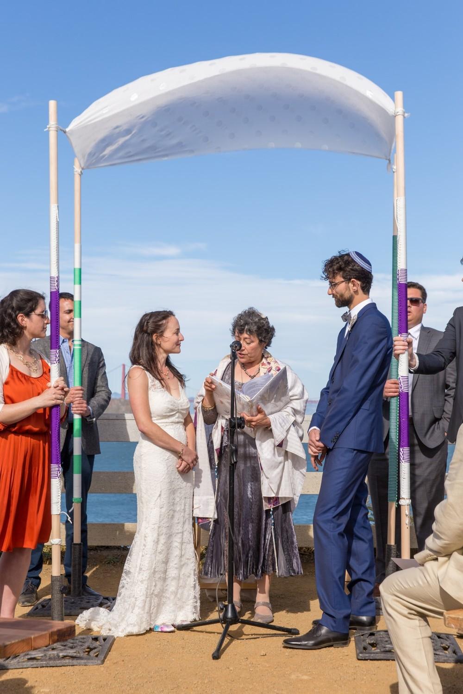 Ceremony (51).jpg